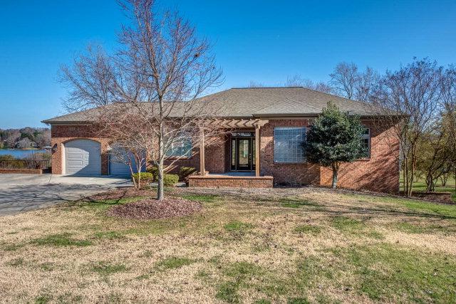 Real Estate for Sale, ListingId: 36496632, Cherryville,NC28021