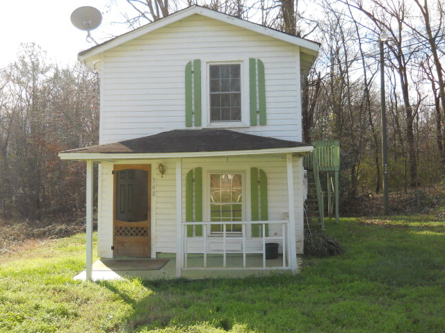 Real Estate for Sale, ListingId:36714369, location: 348 GRICE STREET Shelby 28150