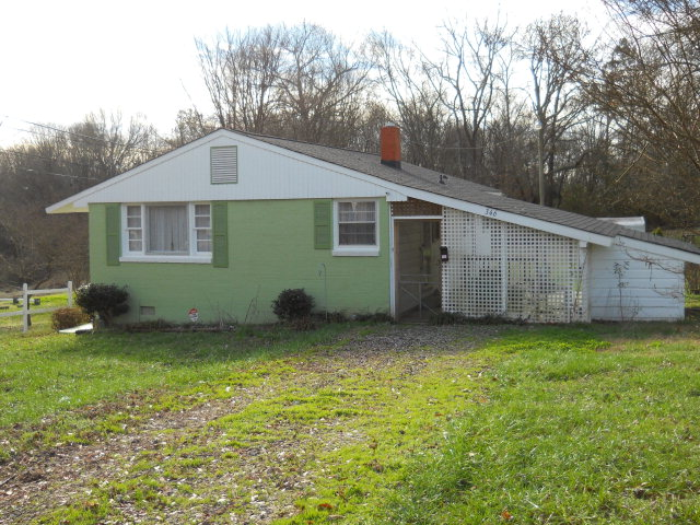 Real Estate for Sale, ListingId:36714364, location: 346 GRICE STREET Shelby 28150