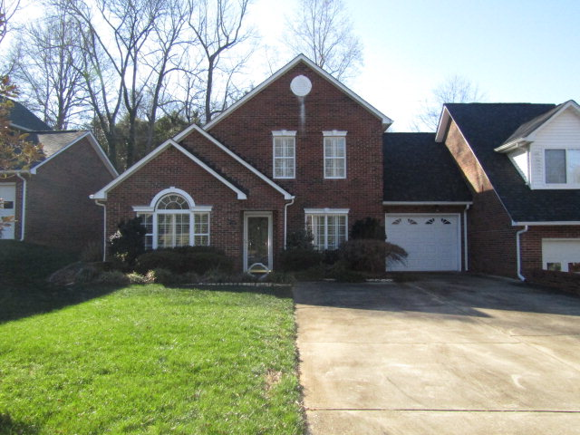 Single Family Home for Sale, ListingId:36748803, location: 170 Columns Circle Shelby 28150