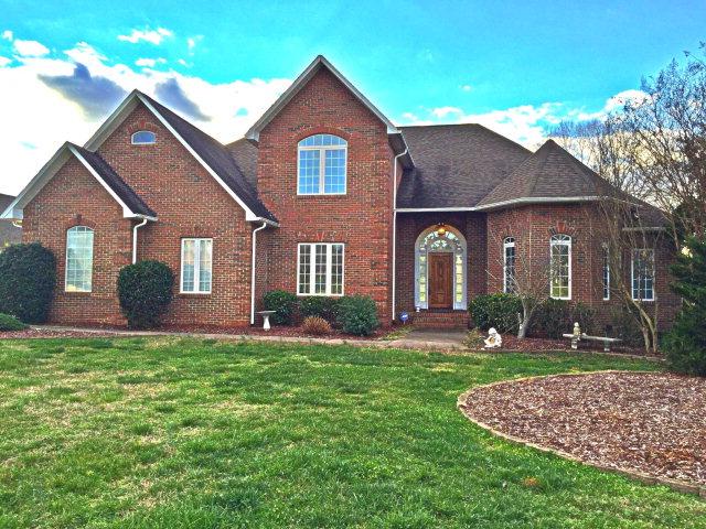 Real Estate for Sale, ListingId: 36906272, Cherryville,NC28021