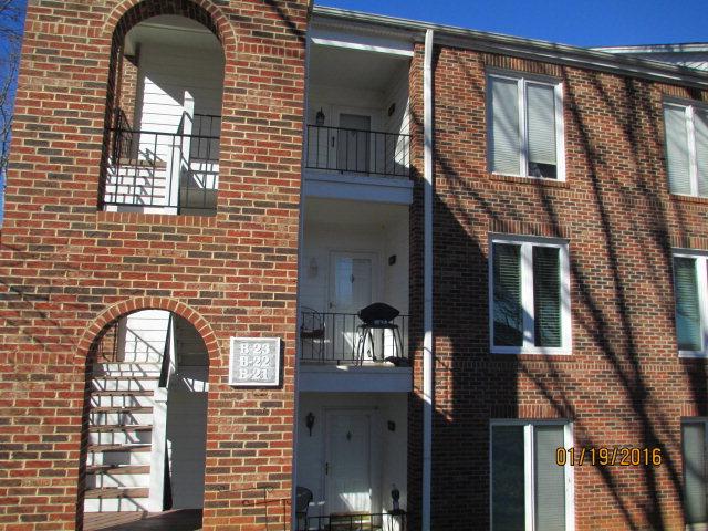 Real Estate for Sale, ListingId: 36937420, Cherryville,NC28021