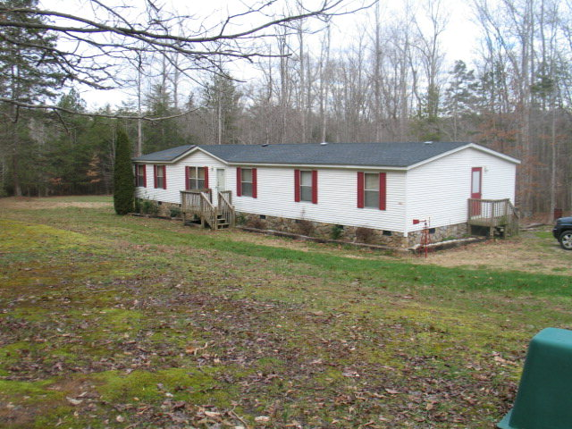 Photo of 2630 Mariposa Road  Stanley  NC