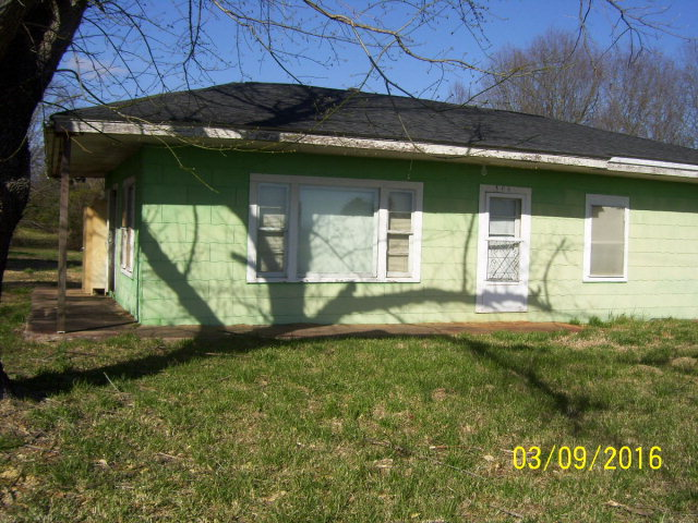 Photo of 306 New Hope Road  Lawndale  NC