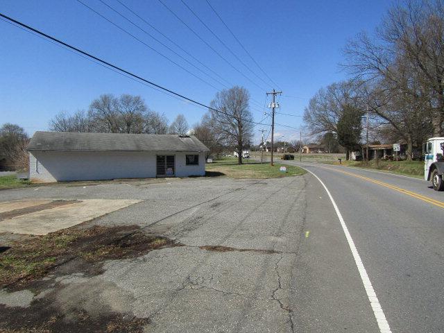 801 W Highway 161, Bessemer City, NC 28016