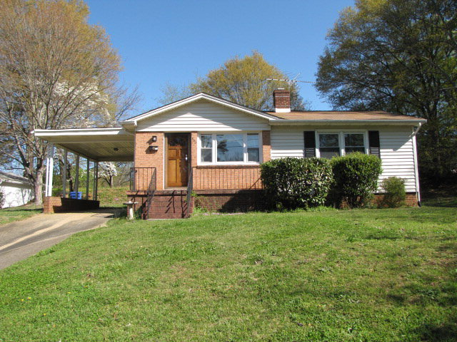Photo of 800 Westview Street  Shelby  NC