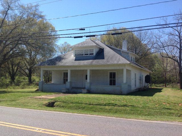 Photo of 800 McBrayer Homestead Rd  Boiling Springs  NC