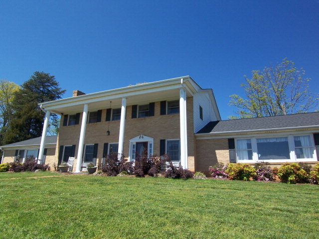Photo of 118 Hord Road  Lawndale  NC