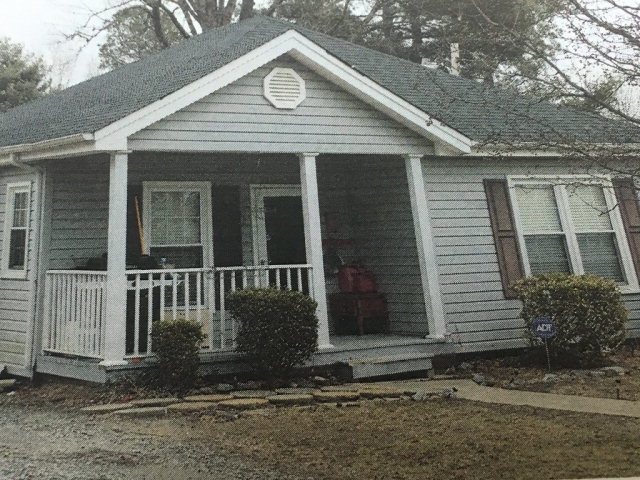 Photo of 309 S Pink  Cherryville  NC