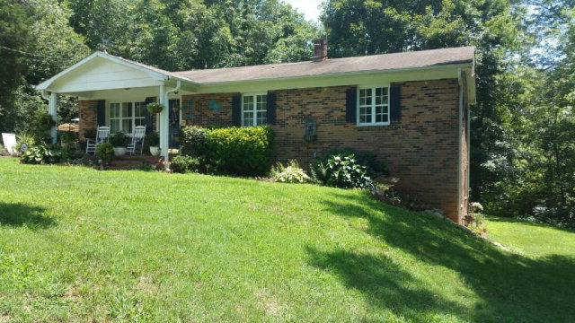 Photo of 1300 E Stagecoach Trail  Lawndale  NC