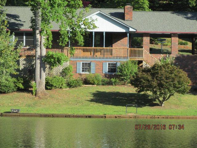 Photo of 1509 Lake Houser Rd  Mooresboro  NC