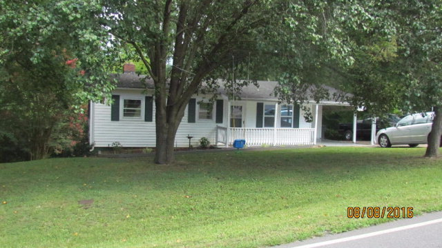 Photo of 130 Watterson Rd  Grover  NC