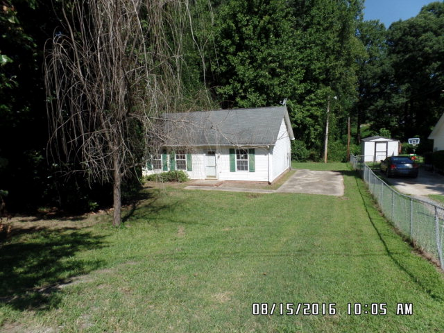 Photo of 224 W Hilltop Circle  Gastonia  NC