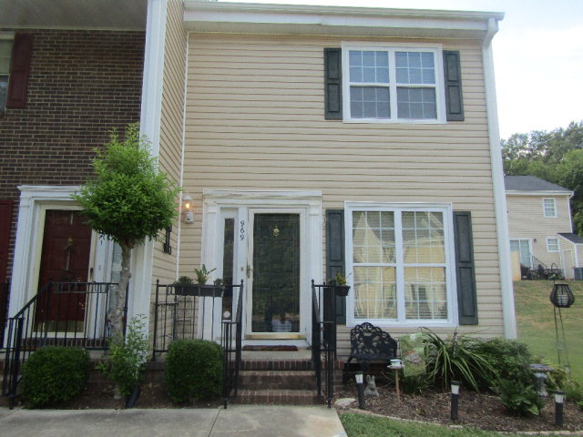 Photo of 969 Surry Lane  Gastonia  NC