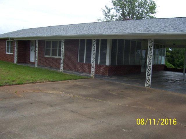 Photo of 306 Oak Grove Cloverhill Church Road  Lawndale  NC