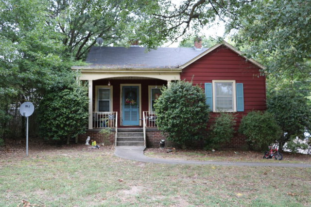 Photo of 813 Kings Rd  Shelby  NC