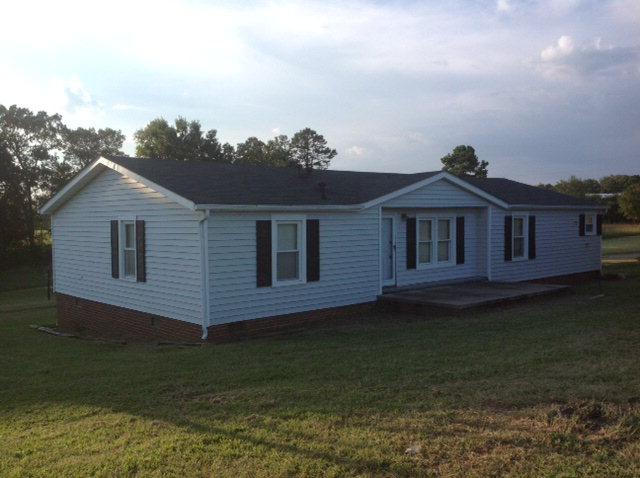 Photo of 3349 Charlie Elliott Rd  Polkville  NC