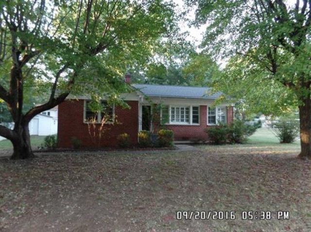 Photo of 130 Hickorynut St  Forest City  NC