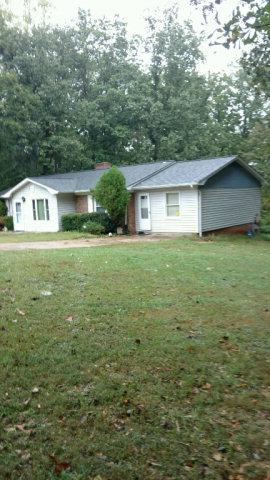 100 White Rock Rd, Grover, NC 28073