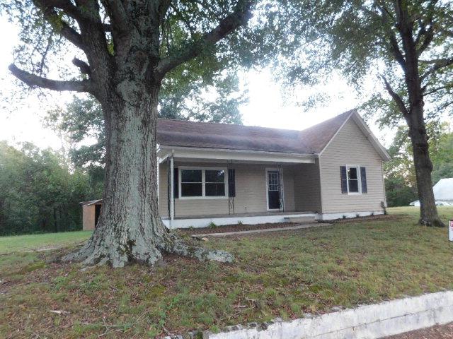 Photo of 609 Dixie St  Cherryville  NC