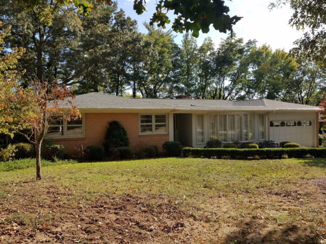 1311 Wesson Rd, Shelby, NC 28152