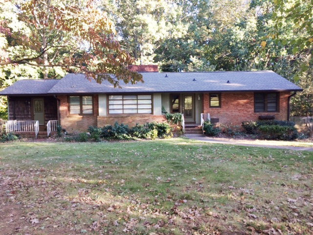 209 Country Club Rd, Shelby, NC 28150