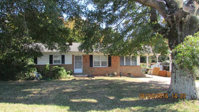 1664 Fallston Rd, Shelby, NC 28150