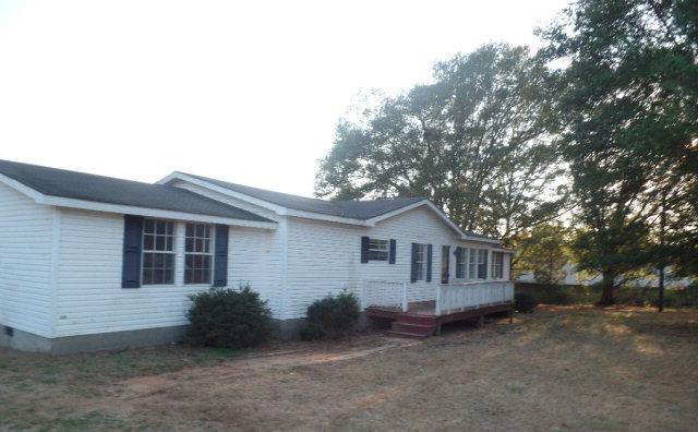 Photo of 130 Pinehurst Rd  Ellenboro  NC