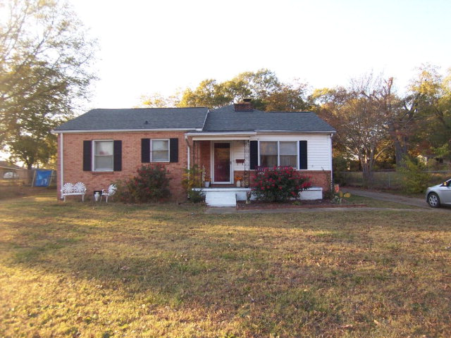 Photo of 810 Eastview Street  Shelby  NC