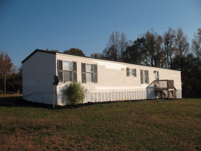 Photo of 568 JM Lovelace RD  Ellenboro  NC