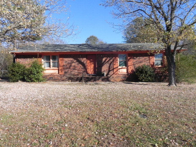 Photo of 205 Dixie Trail  Forest City  NC