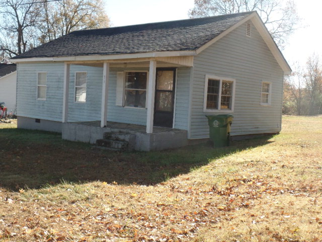 Photo of 117 Pineland Ave  Shelby  NC