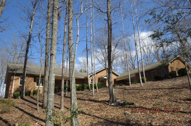 Photo of 147 Cane Break Creek  Mooresboro  NC