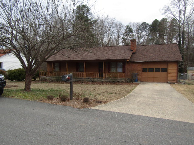 Photo of 615 Ginger Drive  Kings Mountain  NC