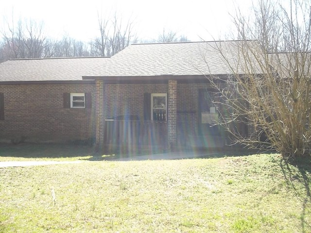 Photo of 1828 Ridings Road  Shelby  NC