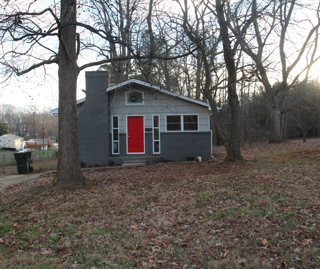 Photo of 516 Rhodes Ave  Kings Mountain  NC