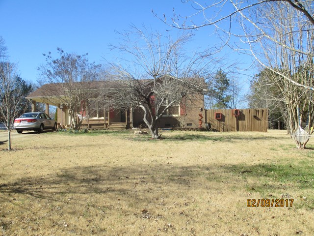 Photo of 119 APPLE HILL  Shelby  NC