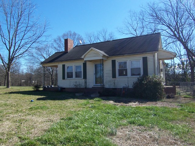Photo of 3719 Robert Ridings Road  Shelby  NC