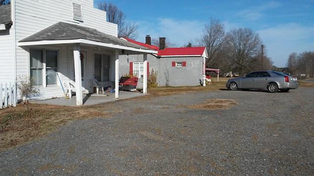 Photo of 146 Carpenters Grove Church Rd  Belwood  NC