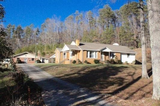Photo of 154 Sisk Rd  Bostic  NC