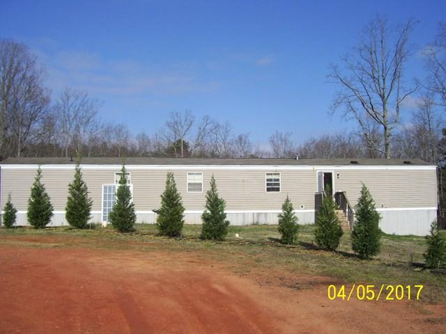 Photo of 2402 Gaffney Road  Mooresboro  NC
