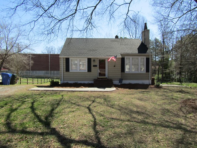 Photo of 613 Meadowbrook Road  Kings Mountain  NC