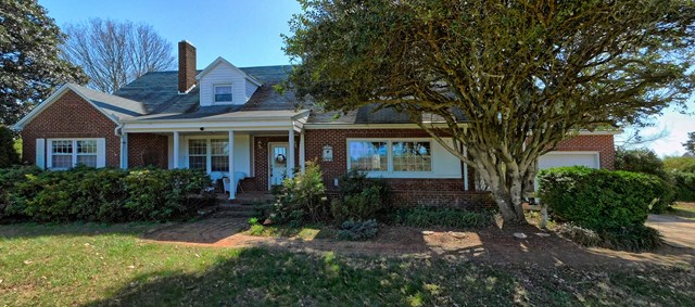Photo of 941 Casar Belwood Rd  Lawndale  NC