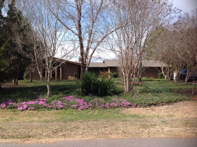 Photo of 307 Toney St North  Boiling Springs  NC