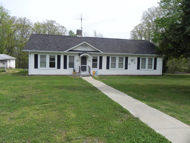Photo of 115 Gracious WAy  Ellenboro  NC