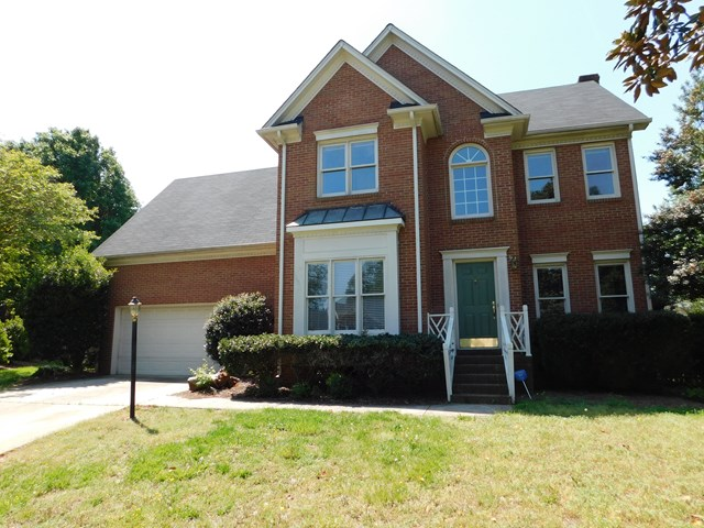 Photo of 1511 Orange Hill Court  Gastonia  NC