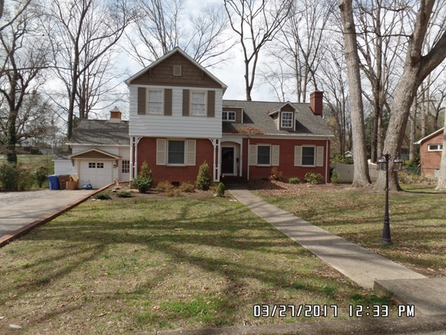 Photo of 406 Woodside Dr  Shelby  NC