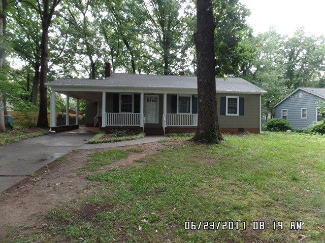 Photo of 407 Woodside Dr  Shelby  NC