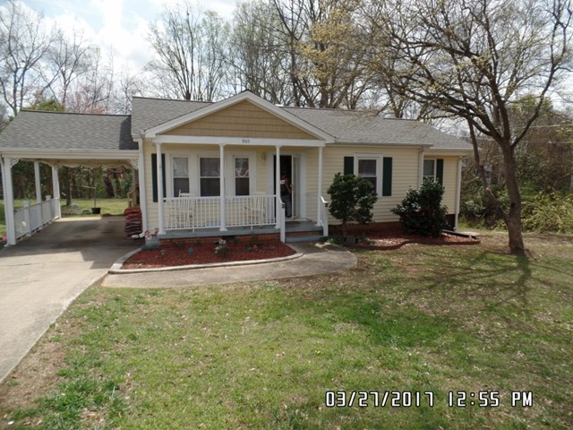 Photo of 905 Mark Dr  Shelby  NC