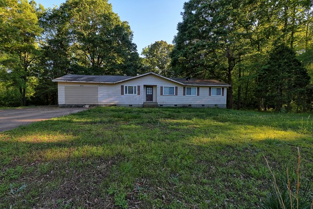 Photo of 237 Diana Rd  Cherryville  NC